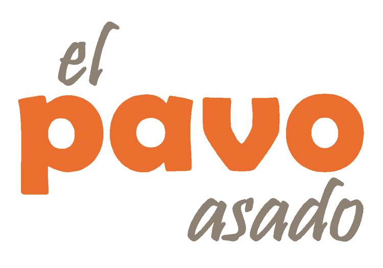 El Pavo Asado